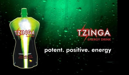 Tzinga from Hector Beverages has been banned by FSSAI