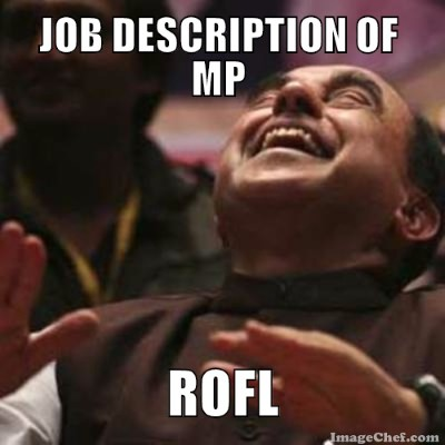 Subramaniam swamy laughing meme