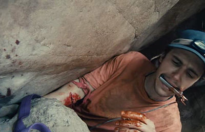 127-hours-arm-amputation-scene-pictures_opt