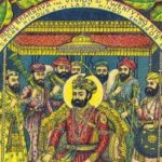 Hemu- the last hindu king of India- Mythicalindia