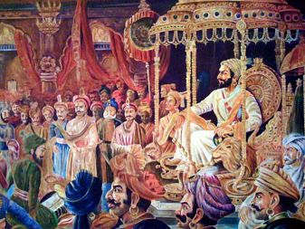 Shivaji and maratha empire_mythicalindia_opt