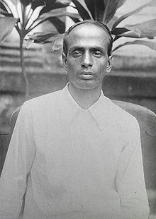 'Masterda' Surya Sen, One of the greatest revolutionaries of India's struggle for freedom