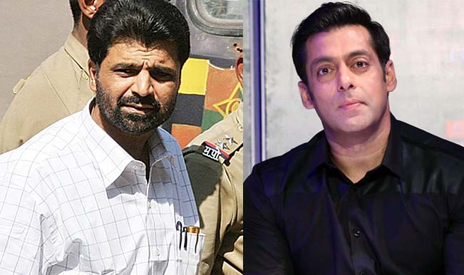Salman khan's tweet controversy over Yakub Memon