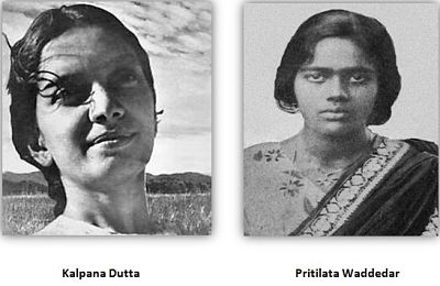 women in surya sen army kalpana dutta_opt
