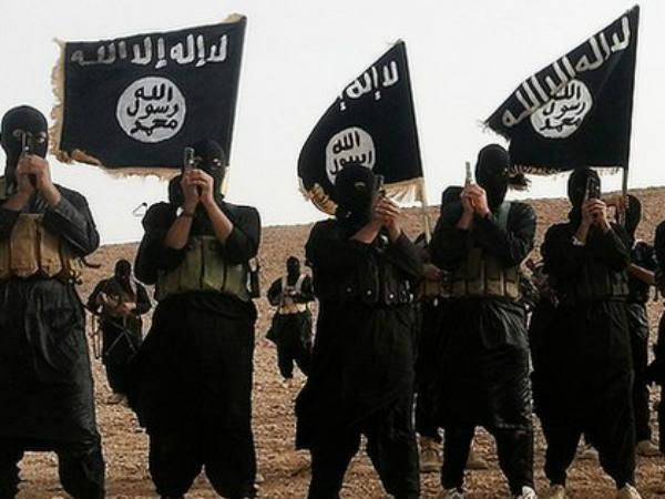 09-1449631904-isis1