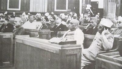 First day of Indian_Constituent_Assembly_opt