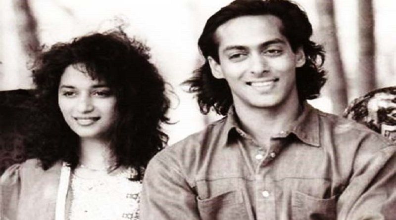 27 dec-Salman-khan-with Madhuri dixit