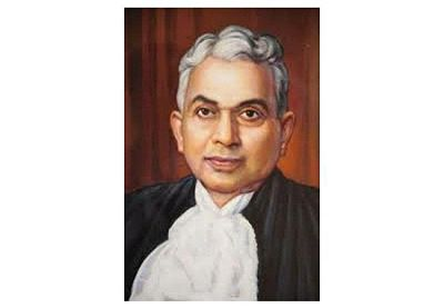 Birth anniversary of Sir Benegal Narsingh Rao who was an eminent lawyer and political leader. He had a key role in drafting the Constitution of India. He also represented India to the United Nations Security Council from 1950 to 1952. He also helped to draft the constitutions of Burma in 1947.