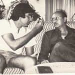 Birth anniversary of Shri Manmohan Desai, one of the most successful Hindi film-maker. He had several hit movies with Amitabh Bachchan which helped in establishing his status as a superstar of Indian cinema. He directed close to 20 films of which 13 films were stupendous hits.