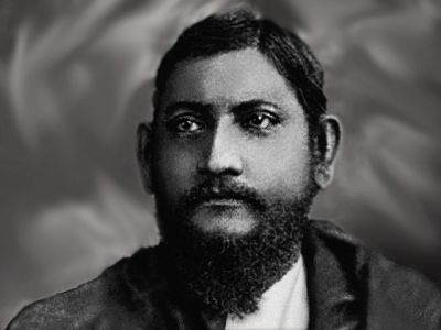 25 Feb- Birth anniversary of Bengali actor and dramatist Girishchandra Ghosh. He played an instrumental role in  the golden age of Bengali theatre and is sometimes referred to as the Father of Bengali Theatre. He cofounded the first Bengali professional theatre company in 1872 and wrote more than 40 plays.
