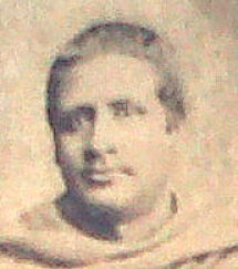 Birth Anniversary of Shri Mahesh Chandra Nyayratna Bhattacharyya was a well-known Indian scholar and academician. He was a Sanskrit scholar and principal of the Sanskrit College. He was a friend of Shri Ishwar Chandra Vidyasagar where he played a very important role in the Bengal reforms.