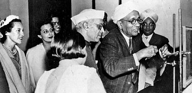 28 Feb- National Science Day, celebrated to mark the discovery of the Raman effect by Sir CV Raman on 28 February 1928. He was awarded the Nobel Prize in Physics in 1930 for this discovery