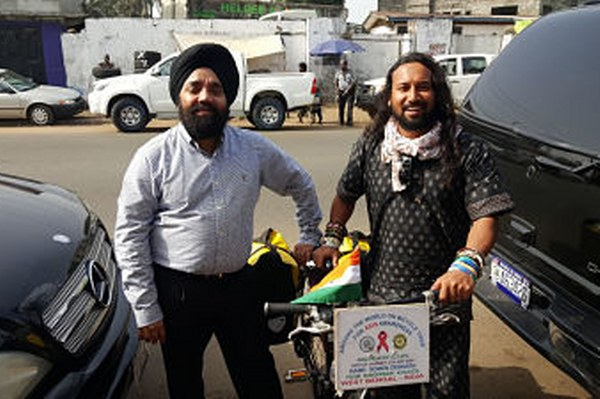 indiancyclist somen debnath_opt_600x399