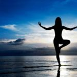 Yoga is a way of Life - Mythical India