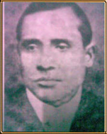 2 March- Death anniversary of Chandrakumar Agarwala, an Assamese poet who was a pioneer of the age of romanticism of Assamese literature.