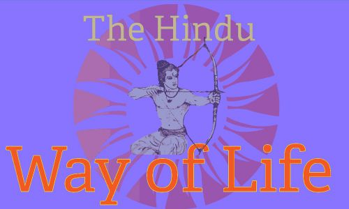 Mythical india culture hindusim