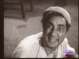 5 March- Death anniversary of Comedic actor Sunder who was active in movies between the 1950s and 1980s. He acted in several Punjabi and Hindi films as hero and in supporting roles.