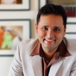 Mythical India Amish Tripathi