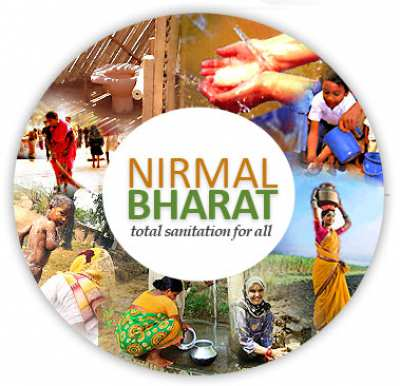 NIrmal Bharat, cleaning missions before Swacch Bharat Abhiyan - Mythical India