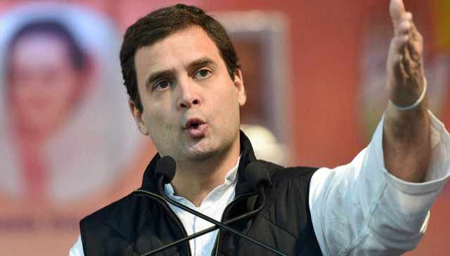 Rahul-gandhi-funny-speeches - Mythical India