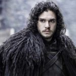 game-of-thrones-jon-snow-main - Mythical India