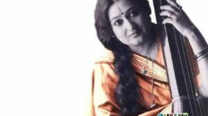 Shubha Mudgal biography, age, birthday, family, performances & more