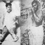 Chandrashekhar_azad_biography