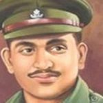 Param-Vir-Chakra-Major-Somnath-Sharma