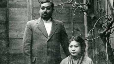 Rash_behari_bose_biography