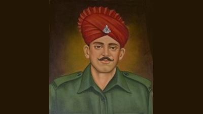 Param-Vir-Chakra-Jadunath-Singh