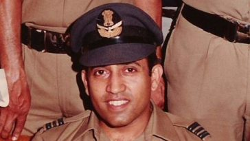 Wing-Commander-Rakesh-Sharma