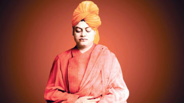 National-Youth-Day-Swami-Vivekananda