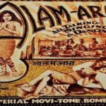 Alam-ara-Movie-opt_14_March