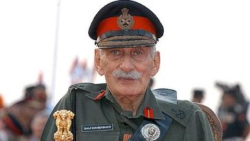 3 April-Field-Marshal-Sam-Manekshaw