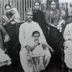 Ganesh_damodar_Savarkar_16_March