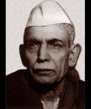 4 April-Makhanlal-Chaturvedi
