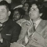 Shashi_kapoor_birth_anniversary_18_March-opt