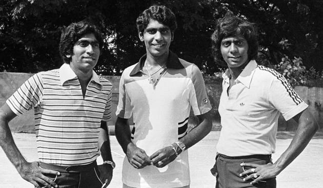 Anand-Amritraj_20_March_Amritraj_brothers