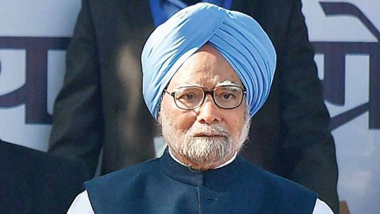 Manmohan-Singh-13th-Prime-Minister-India